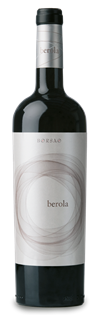 Borsao Berola 2012 750ml